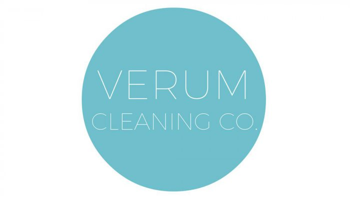 Verum Cleaning Company, Maui - Hawaii